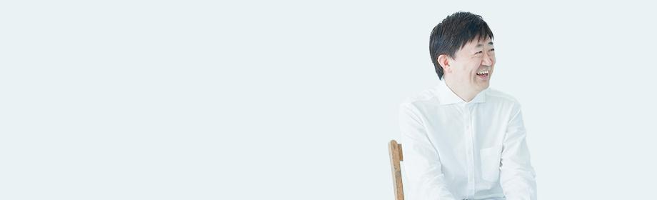 BLOGS – 池袋矯正歯科クリニック
